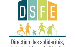 Site de la DSFE