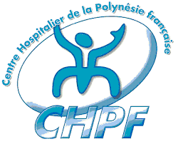 Site du CHPF