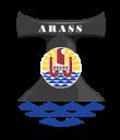 ARASS Logo