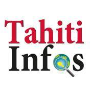 site de Tahiti Infos