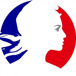 Haut commissariat de la république française