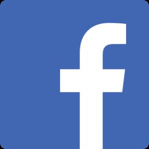 profil Face Book