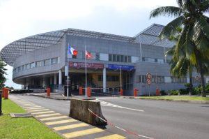 Trois cas de coronavirus confirmés en Polynésie