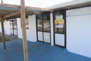 Coronavirus : l'école de plongée de Tahiti fermée