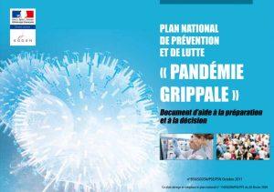 plan de prévention et de lutte