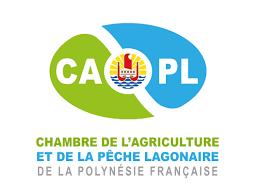 Logo 2018 CAPL