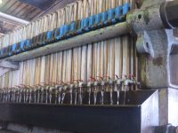Bien qu'elle s'inscrive dans un contexte économique mondialisé très concurrentiel, la filière cocotier de Polynésie française est parvenue à maintenir une production qui joue un rôle économique et social important, permettant de maintenir une source de revenu pour les populations des îles éloignées tout en constituant une activité rémunératrice sur des marchés porteurs en plein expansion. L'huilerie de Tahiti produit une huile de coco qui sera valorisée par plusieurs entreprises locales sous la forme de Monoï de Tahiti qui de nos jours s'exporte, à l'international.