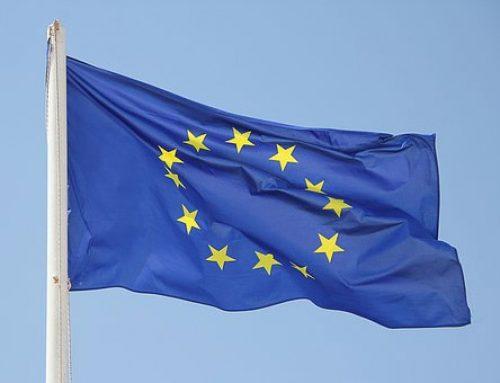 16ème Edition du Forum de l'Union européenne et des Pays et Territoire d'outre-mer à Bruxelles, les 19-23 février prochains