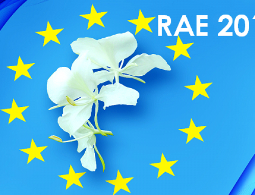 Approbation du Rapport annuel d'exécution de la coopération entre l'Union européenne et la Polynésie française pour l'année 2016