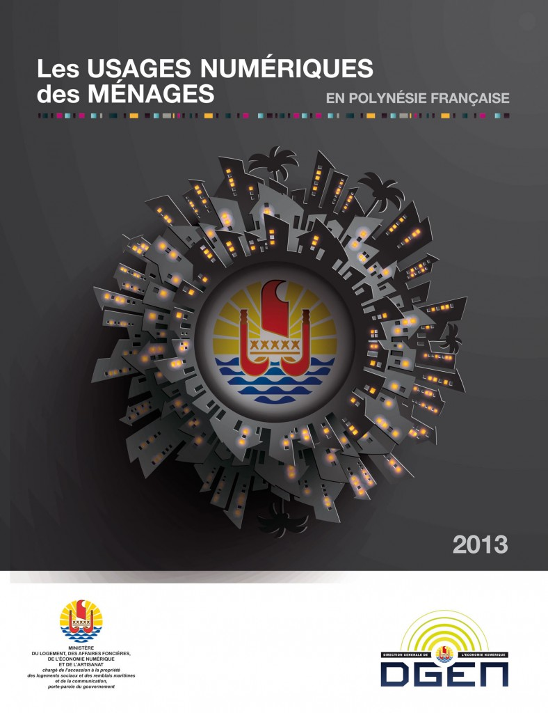 usages-des-menages-1500-788x1024