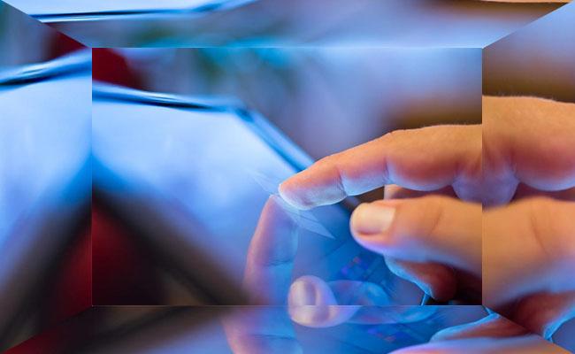 Mentions obligatoires et déclarations CNIL des sites Internet