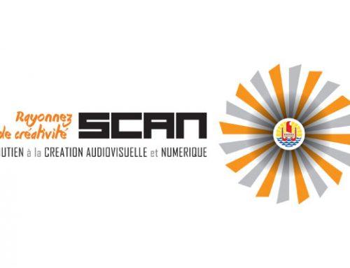 Bilan APAC / SCAN