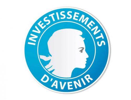 PIA3 – Régionalisation du Programme d'investissements d'avenir : Appel à candidatures