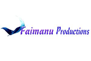 Logo-Faimanu 300