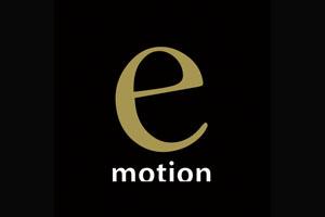 emotion 300
