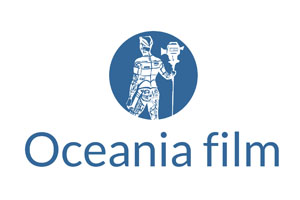 oceania films 300