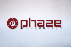 phaze prod 300