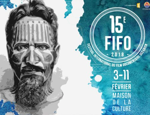 15ème édition du Festival International du Film documentaire Océanien (FIFO)