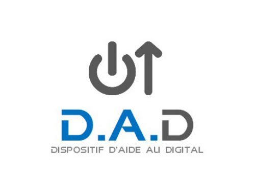 1ère commission DAD de 2020