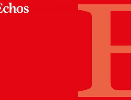 LesEchos.fr : RGPD et cyberattaques : l'exemple polynésien