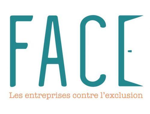Inclusion numérique de personnes en situation de précarité : subvention de fonctionnement en faveur de l'association Face
