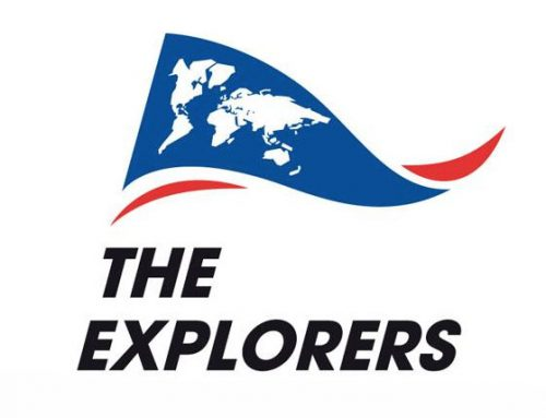 Partenariat TNTV – « The Explorers »