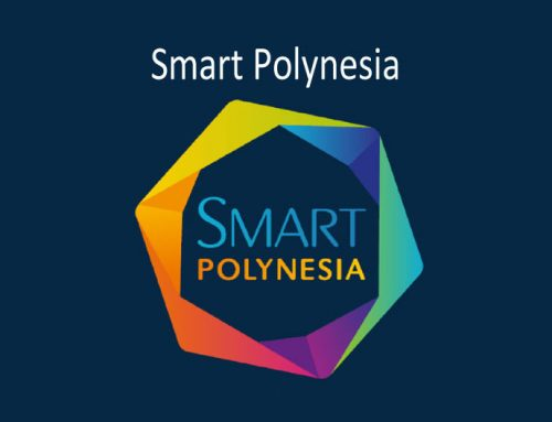 Plan d'actions 2019 de Smart Polynesia