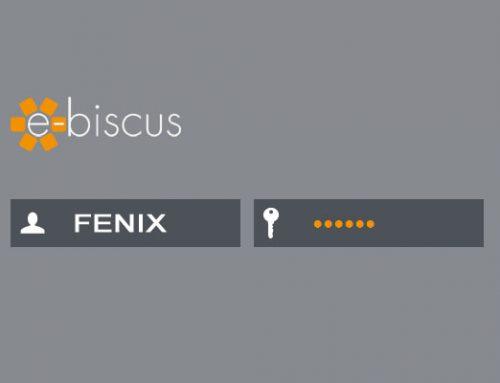 Déploiement du nouveau logiciel de dédouanement « FENIX »