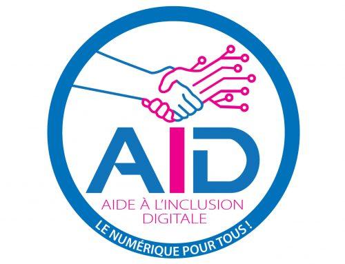 Projets de loi du Pays et de délibérations portant modifications des dispositifs d'Aide au Digital (DAD) et d'Aide à la Connexion Internet (ACI) et création du dispositif d'Aide à l'Inclusion Digitale (AID)