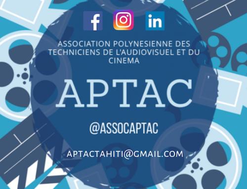 L'APTAC met en ligne son site Internet