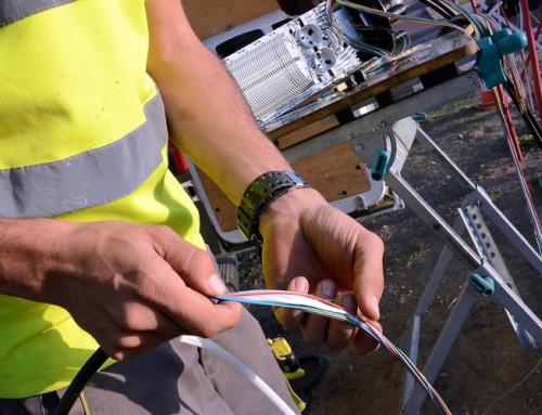La Polynésie française dérèglemente l'agrément d'installateur admis en télécommunications