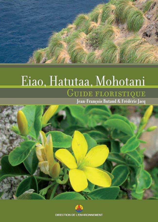 Eiao Mohotani Hatutaa