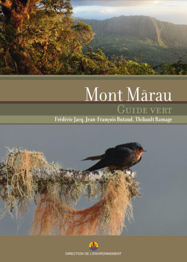 Mont Marau
