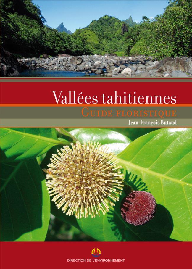 Vallées Tahitiennes