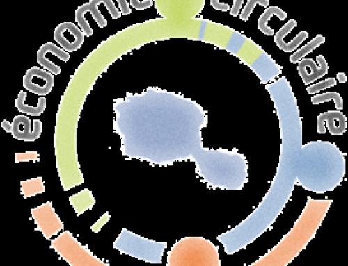 Appel à projet économie circulaire