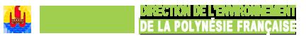 DIREN Logo