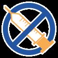 Lutte antidopage