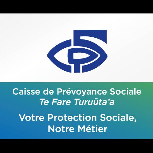 Logo_CPS