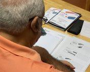 Lancement de l'appel à projet FDVA 2021