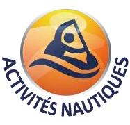icône activités nautiques