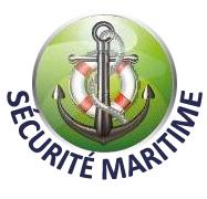 icône sécurité maritime