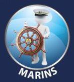 icône marins