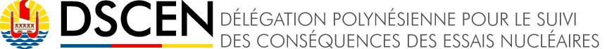 DSCEN Logo