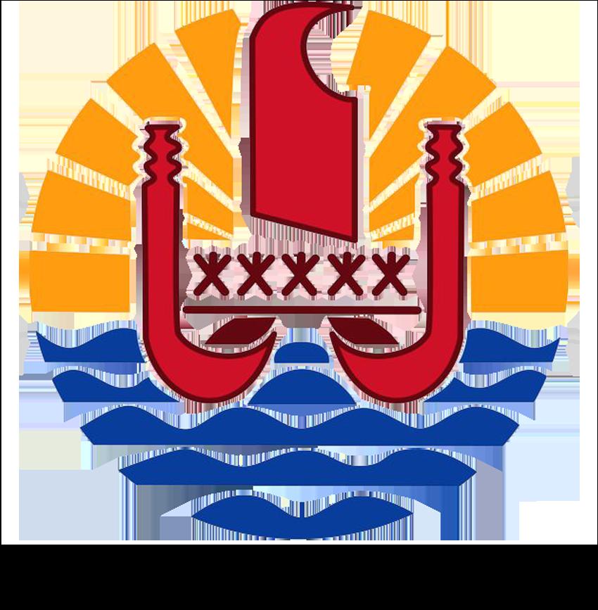 Direction de la construction et de l'aménagement  Logo