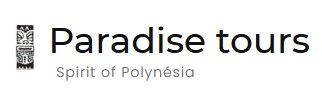 Agence de Voyage en Polynésie française.