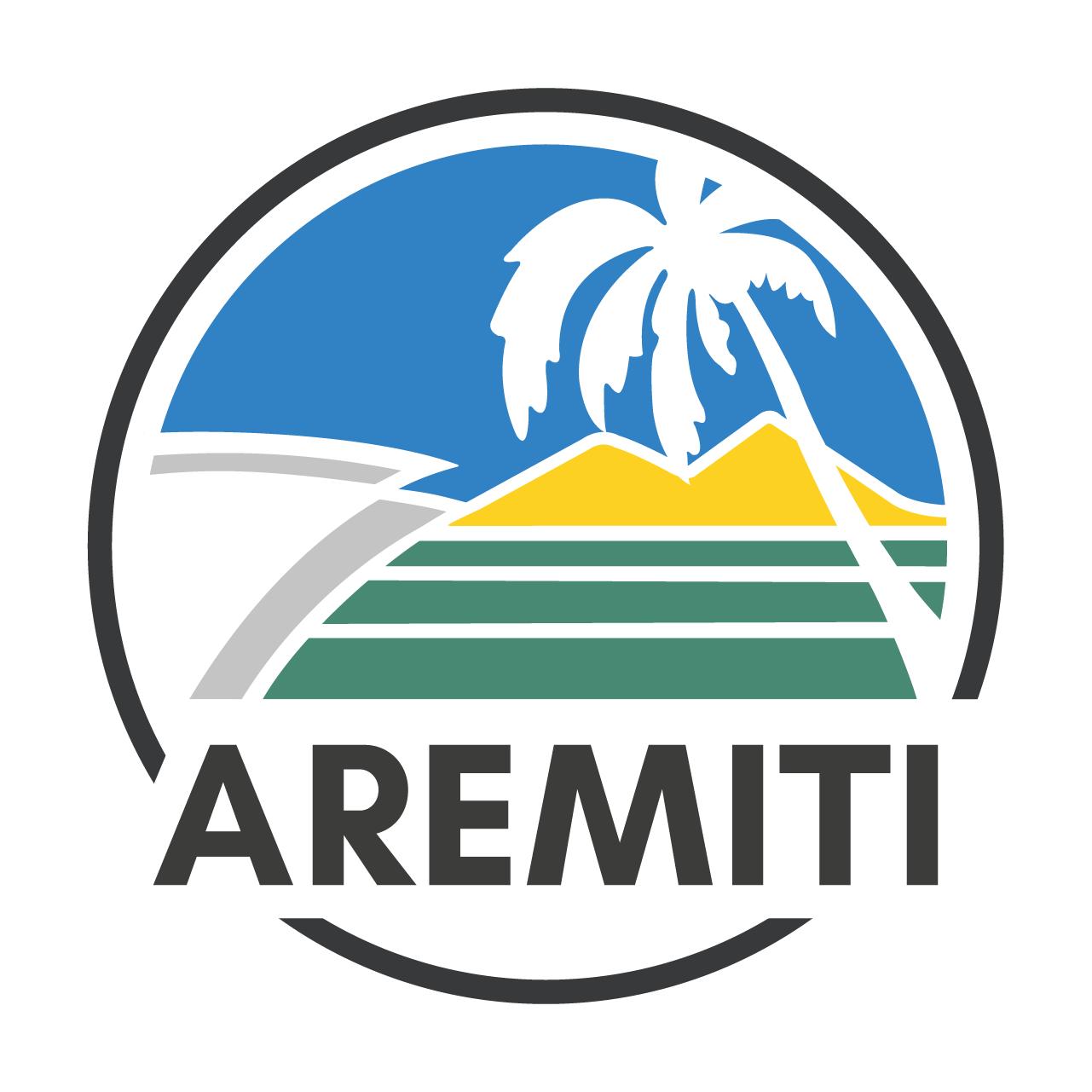 Aremiti Activite Touristique Bureau D Excursion