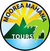 MooreaMahanaTours Activite Touristique Bureau D Excursion