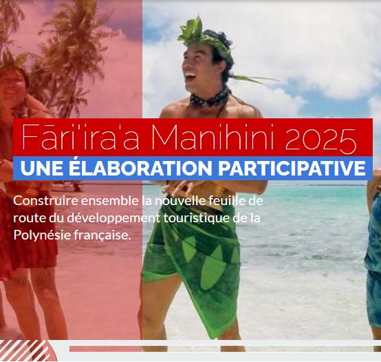 Fari Ira A Manihi 2025 C