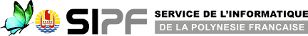 SIPF Logo
