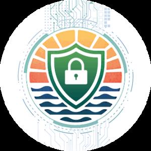 Logo BSSI SIPF